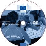 DVD PLASTOTISK_temp